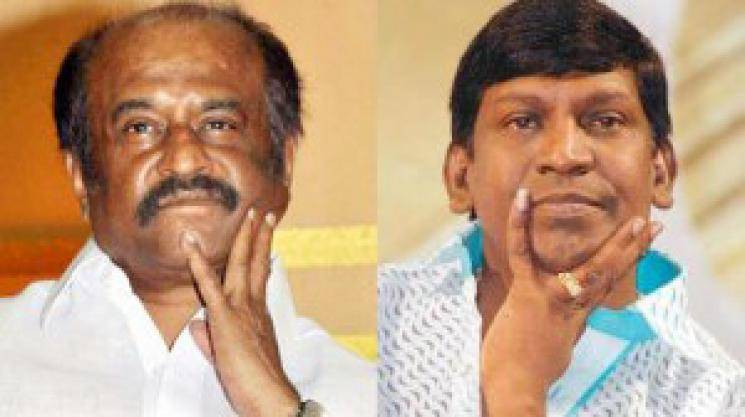 Vadivelu plans to become chief minister in 2021