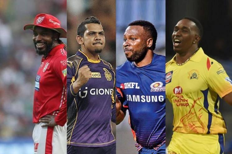 IPL 2020 postponed to begin from April 15