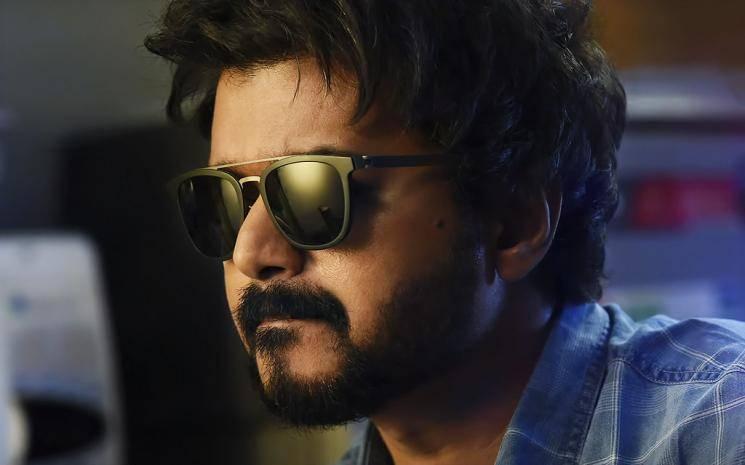 master songs review vijay anirudh vijay sethupathi lokesh