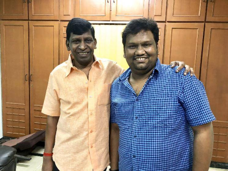 Breaking Kamal Haasan Thalaivan Irukkindran not shelved Lyca Productions
