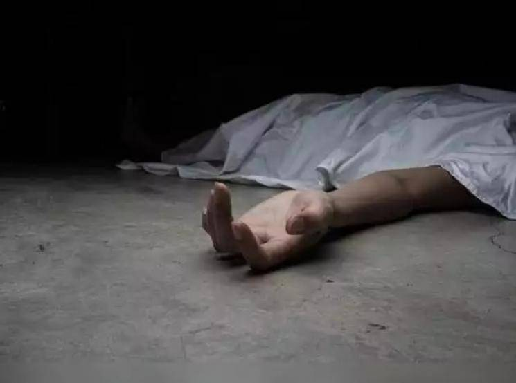 Dubai woman killed by Indian for affair
