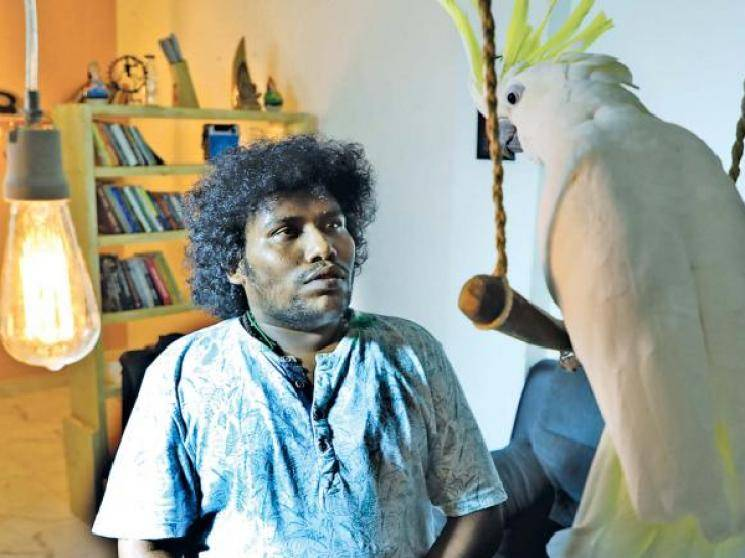 Cocktail producer PG Muthiah requests priority when theatres reopen