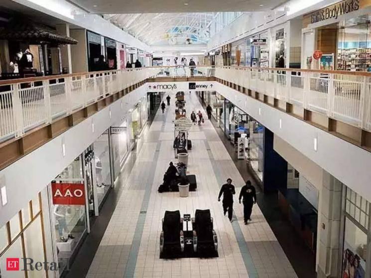 TN schools colleges malls shut down coronavirus