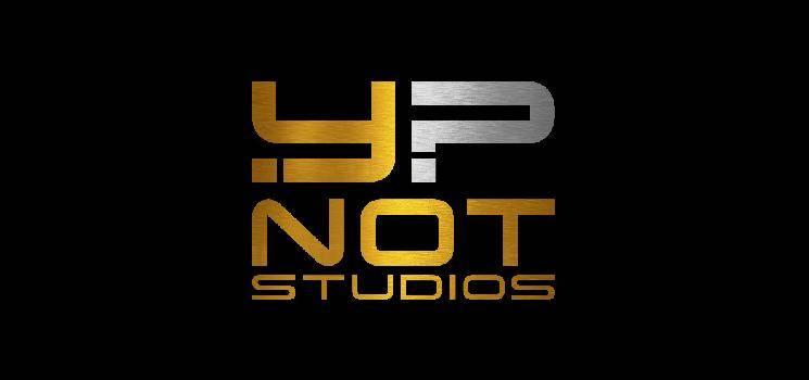 y not studios