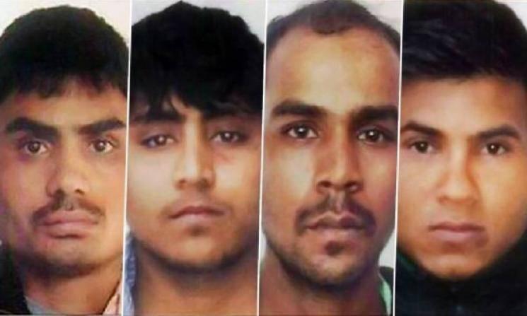 nirbhaya case judgement karthi asks justice for pollachi sexual assault case