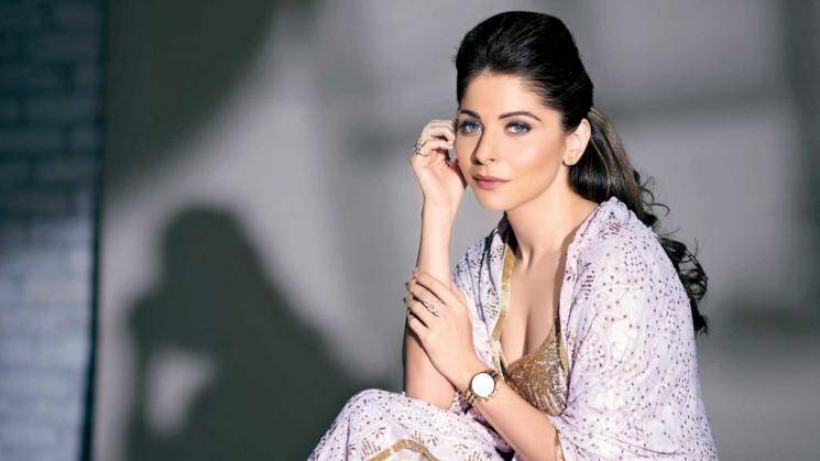 Poonam Kaur calls Kanika Kapoor criminal coronavirus test