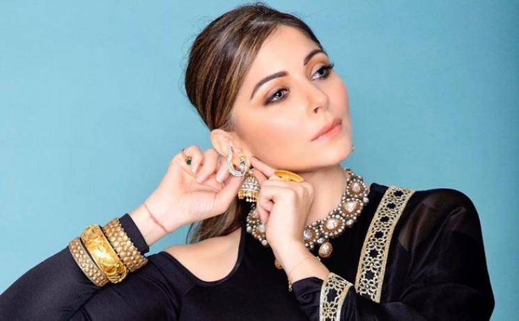 Police complaint on singer Kanika Kapoor coronavirus negligence