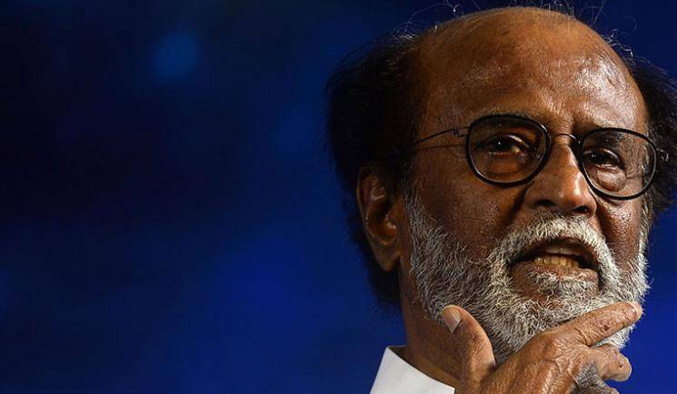 Rajinikanth PM Modi Janata Curfew to avoid coronavirus