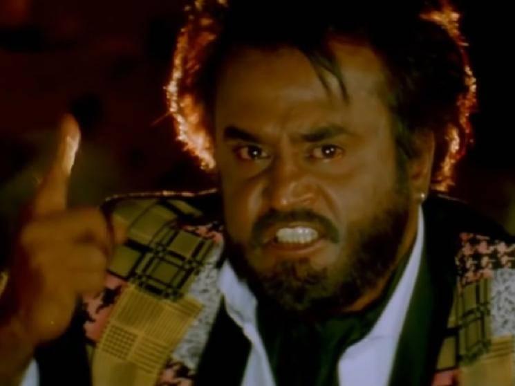 Maanaadu director Venkat Prabhu shares Superstar Rajinikanth meme for Janata Curfew