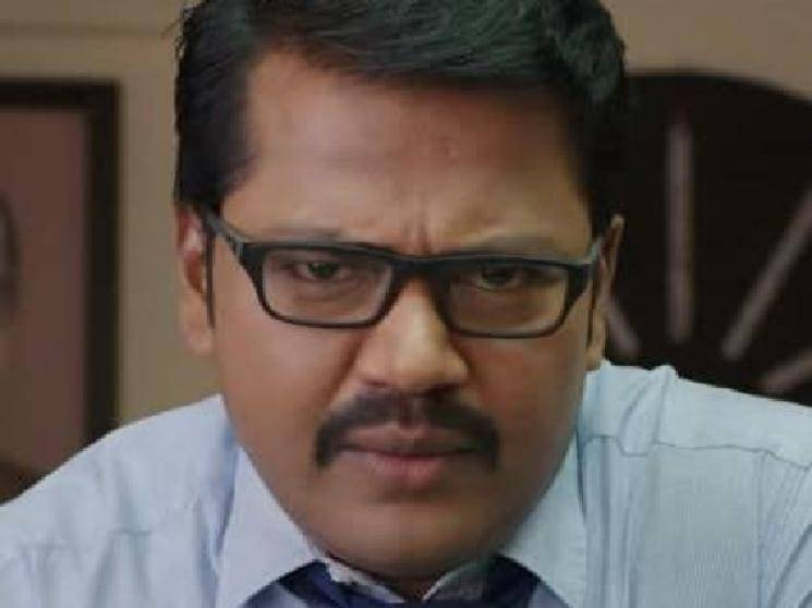 Parthiban Jagan Manobala Roshan provide donations for FEFSI workers
