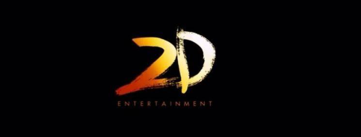 2dEntertainment