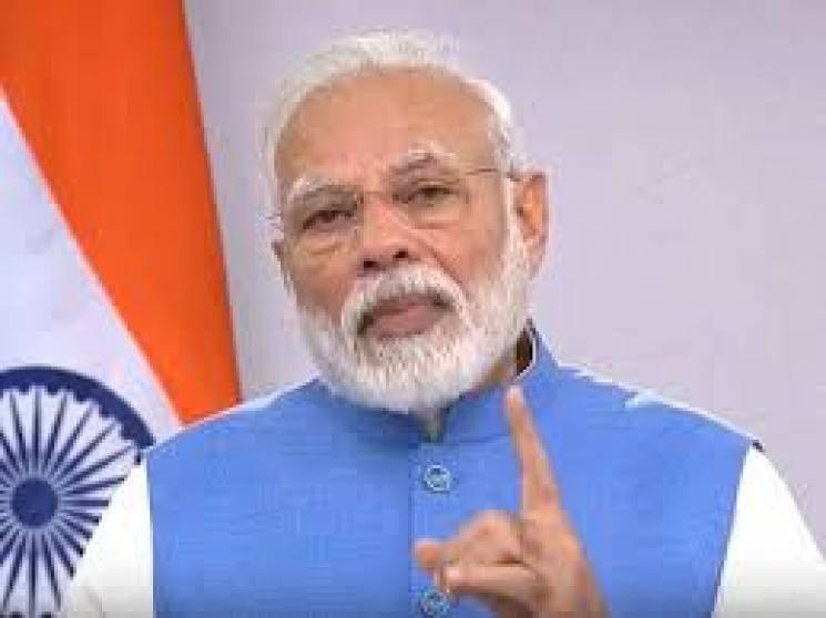 India under lockdown for 21 days complete details