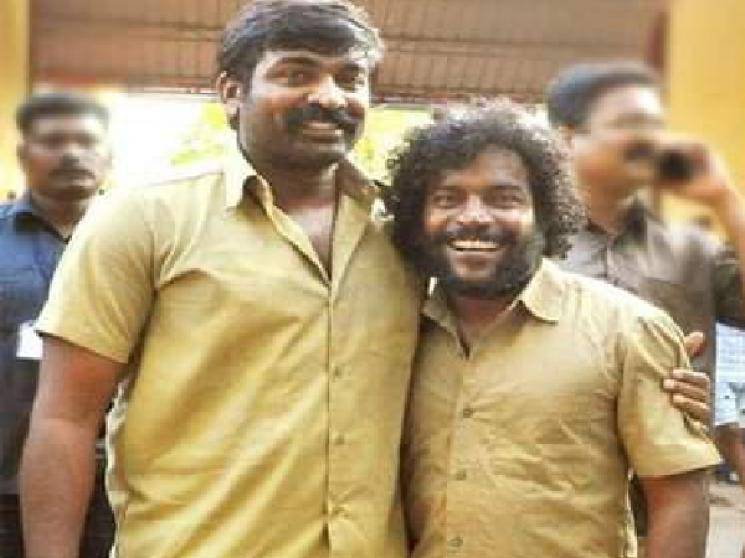 Superstar Petta co star Manikandan Achari alters wedding plans