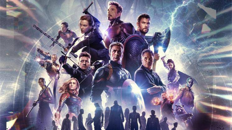 Avengers Avatar to re release first Chinese theatres Coronavirus lockdown Christopher Nolan Inception Interstellar