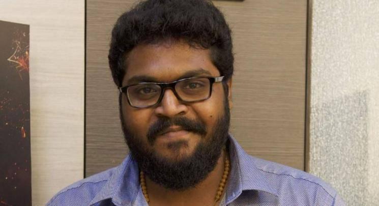 AjayNyanamuthu