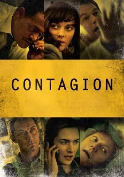 Vijay Antony watch Contagion Virus during Corona lockdown