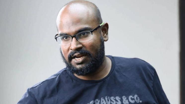 Monster director Nelson Venkatesan lashes Modi PMCARES coronavirus