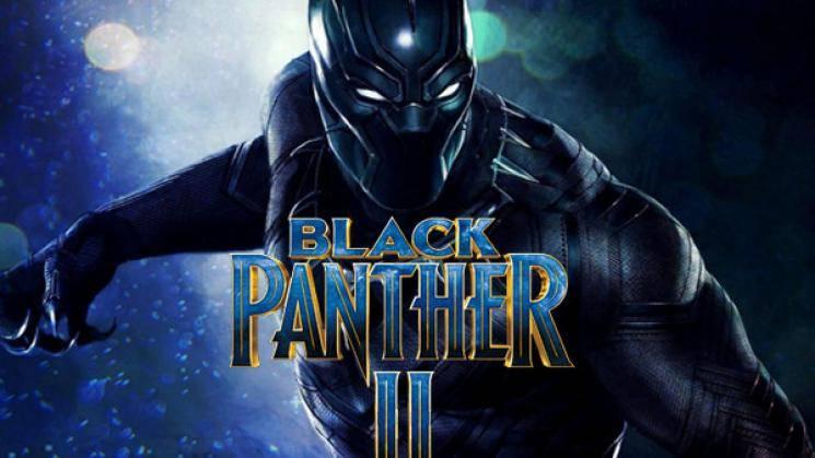 Marvels Studios new release dates for seven superhero films black panther 2 chadwick boseman