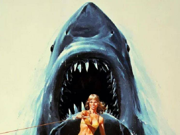 Steven Spielberg Jaws actress Lee Fierro dies due to Corona at 91