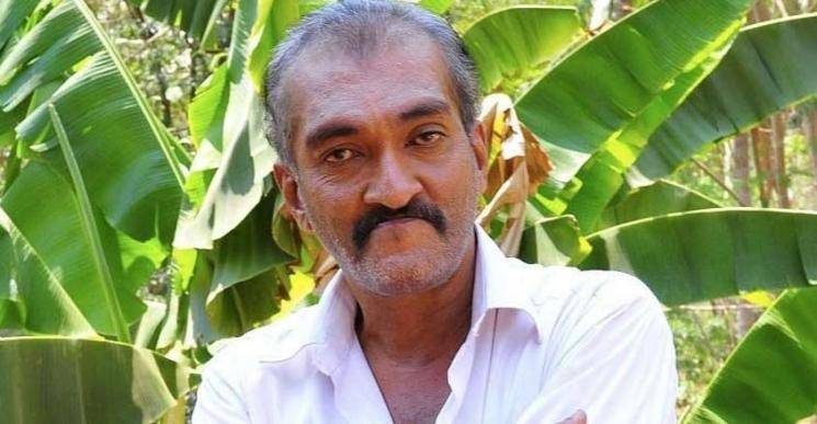 Veteran Malayalam actor Sasi Kalinga passes away