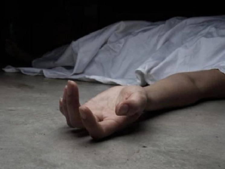 Tamil Nadu man dies due to no liquor during Corona lockdown