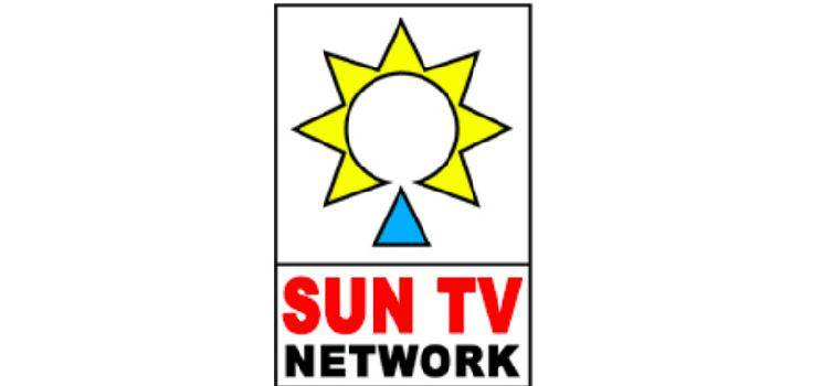 Sun Network channels record 438 crore impressions during lockdown - check out the official report!