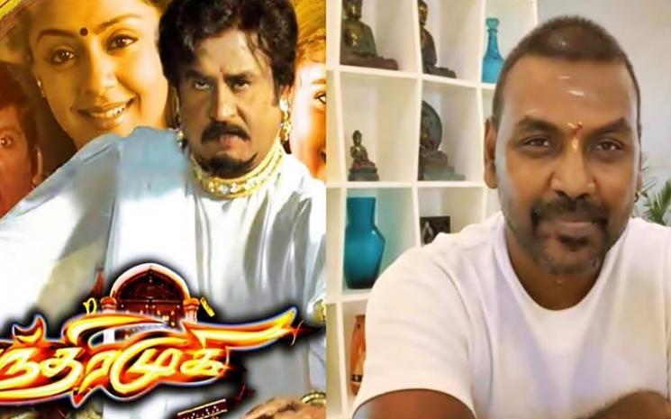 Simran Denies Acting in Chandramukhi 2