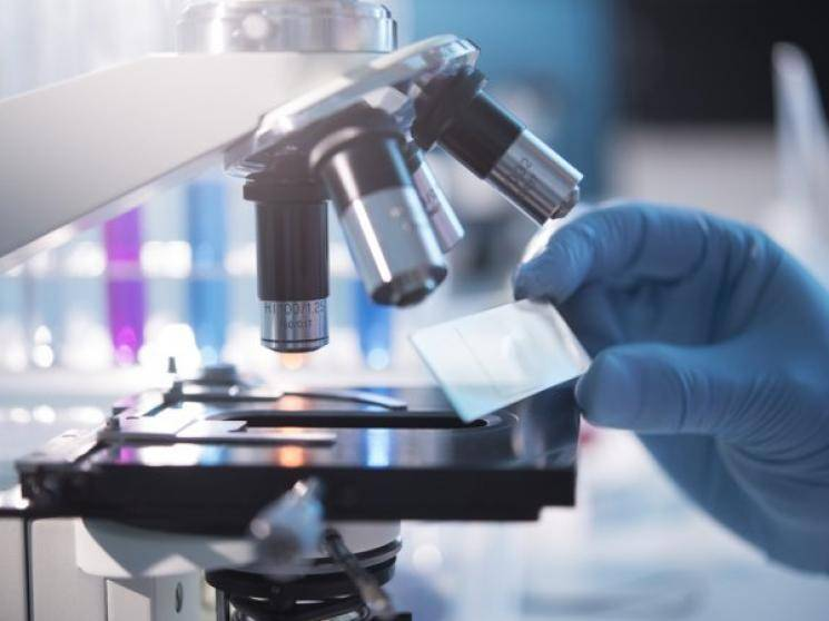 ICMR asks medical colleges to get license for COVID testing