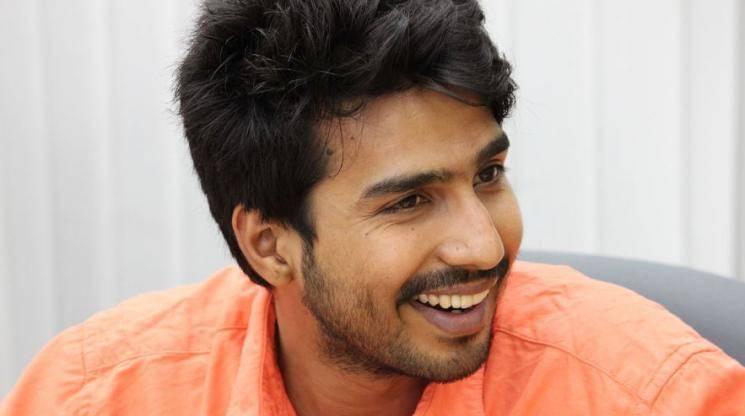 Vishnuvishal