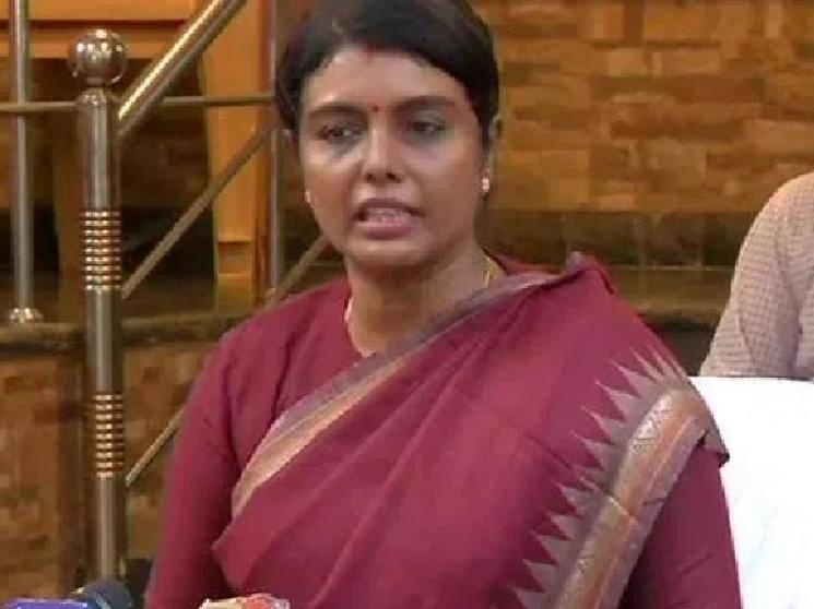 106 new COVID cases in Tamil Nadu Total crosses 1000