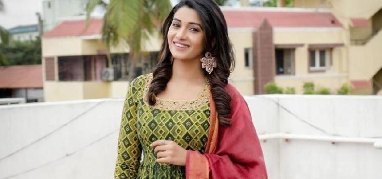 priya bnhavanishankar