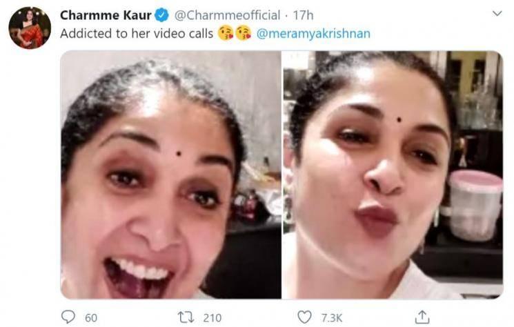 Charmeekaur