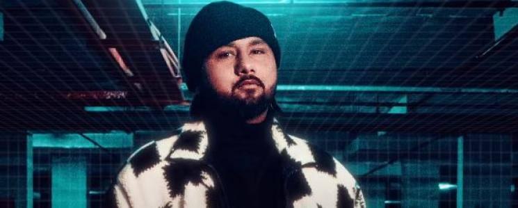 Moscow Suka Yo Yo Honey Singh