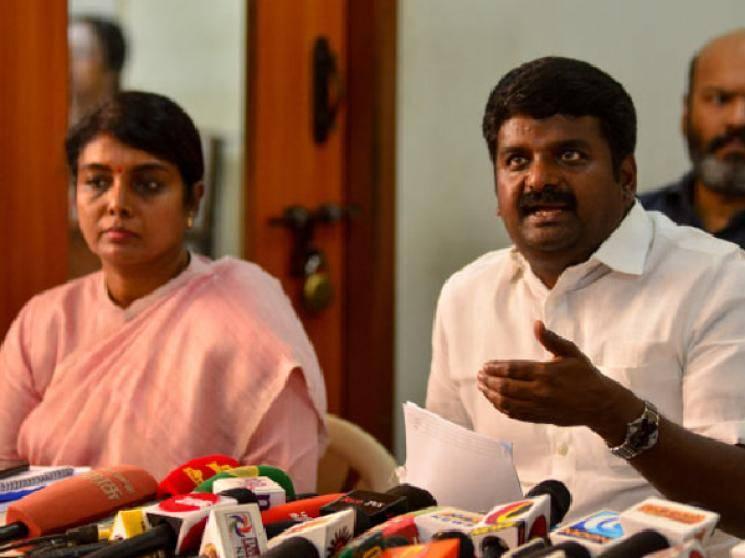 COVID Update Tamil Nadu 38 New Cases Total 1242 India 11933
