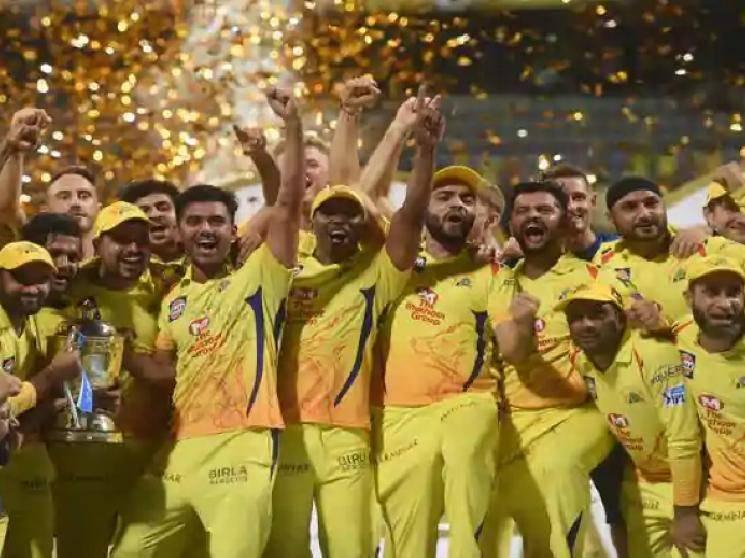 Indian Premier League 2020 IPL postponed indefinitely