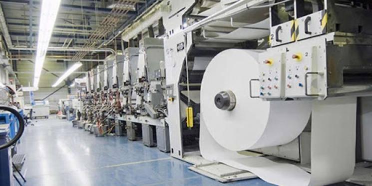 Coronavirus lockdown TN CM reopens industries Centre guidelines
