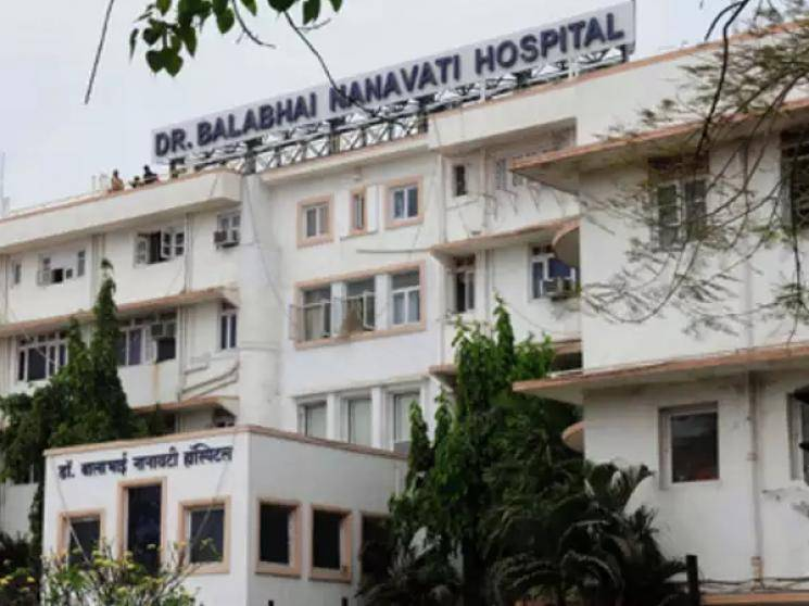 2 COVID positive women deliver healthy babies in Mumbai
