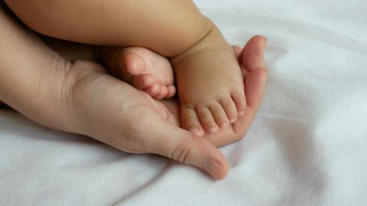 Four month old Kerala baby girl dies due to coronavirus