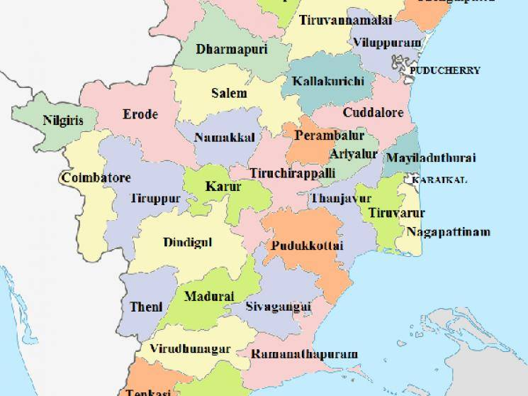 TN COVID Update 52 new cases total 1937 No New Deaths
