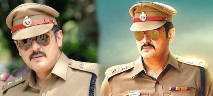 Thala Ajith Valimai producer Boney Kapoor says no updates till coronavirus battle is over