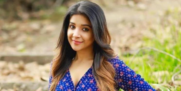 SakshiAgarwal