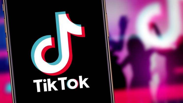 TikTok reporting feature stop spread coronavirus misinformation