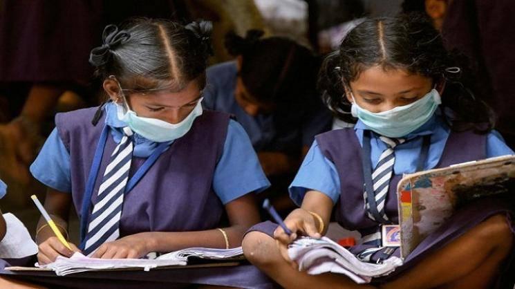 Lockdown 3 what allowed in Tamil Nadu from May 4 Coronavirus