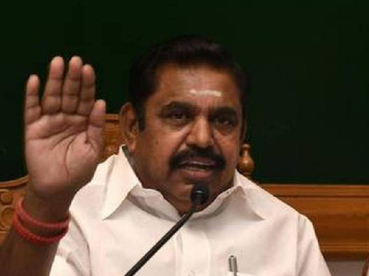 Huge relief for Tamil Nadu people from May 6