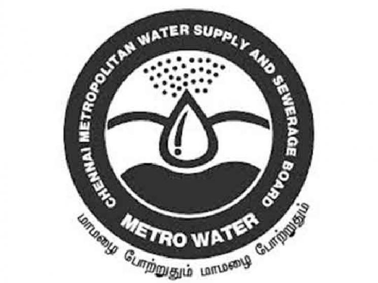 Chennai sewage samples contain COVID19 RNA