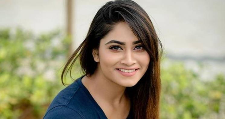 Shivani Narayanan