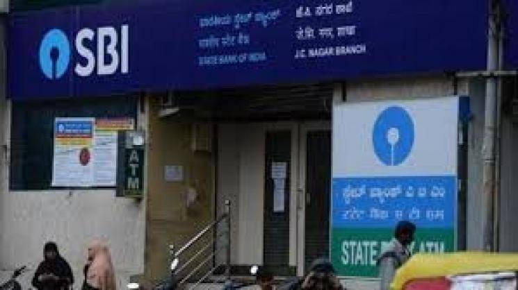 Banks New Rule to take money from today