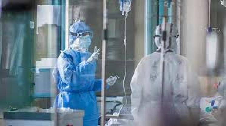 coronavirus tamilnadu update 3,023 test positive