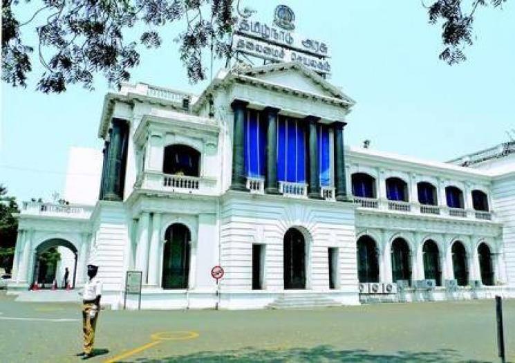 Tamil Nadu e pass guideliness corona lockdown