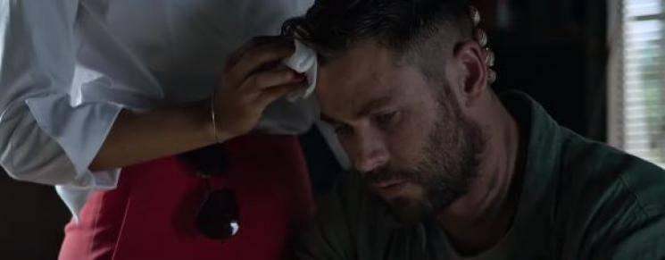 Chris Hemsworth's Mission   Sneak Peek   Extraction   Netflix India